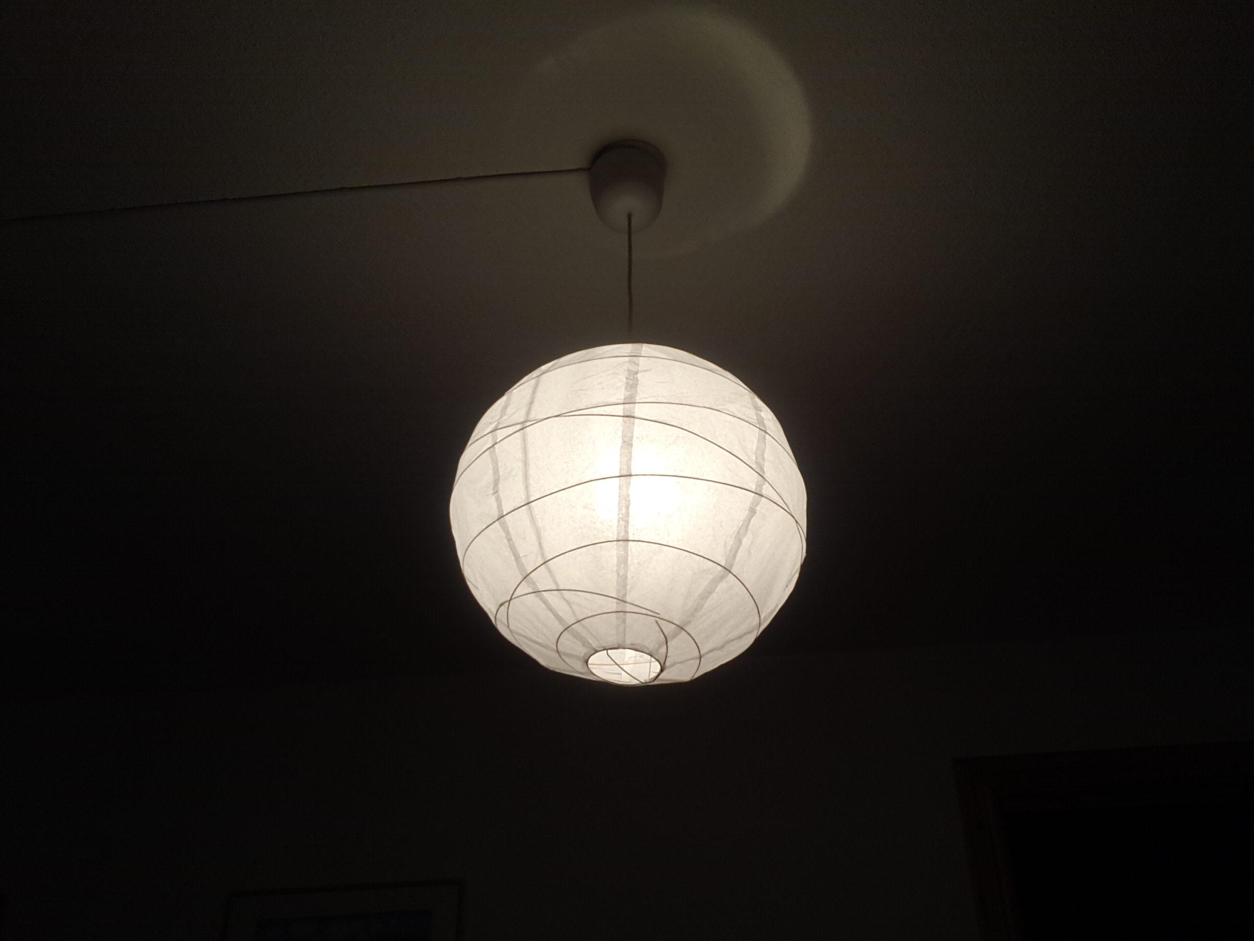Taklampa för avlångt vardagsrum   inredning och design   hemmet ifokus